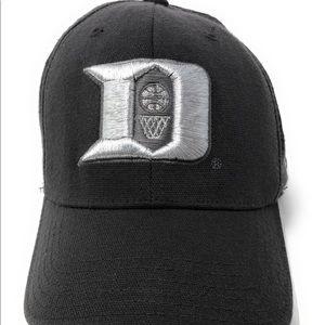 DUKE BLUE DEVILS BASKETBALL (NIKE ELITE) Hat